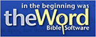 theWord-logo.PNG